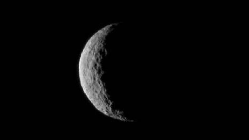 ceres-planeta-nasa