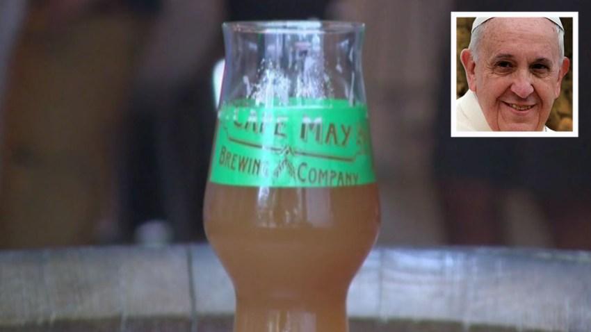 cerveza-papa
