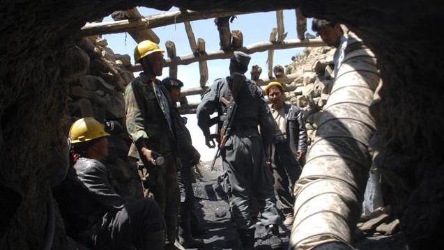 colapso-mina-muertos-EFE-14993344w