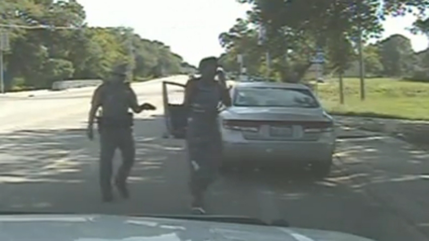 dash-cam-photo1