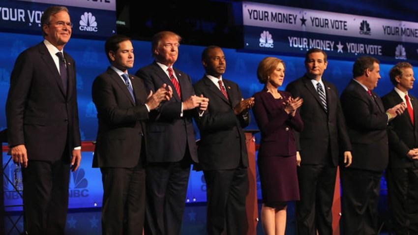 debate-republicano
