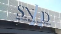 SNHD reporta primera muerte por gripe en el sur de Nevada