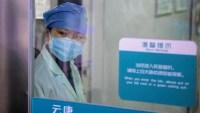 Coronavirus: sube a 2,118 la cifra de muertos en China