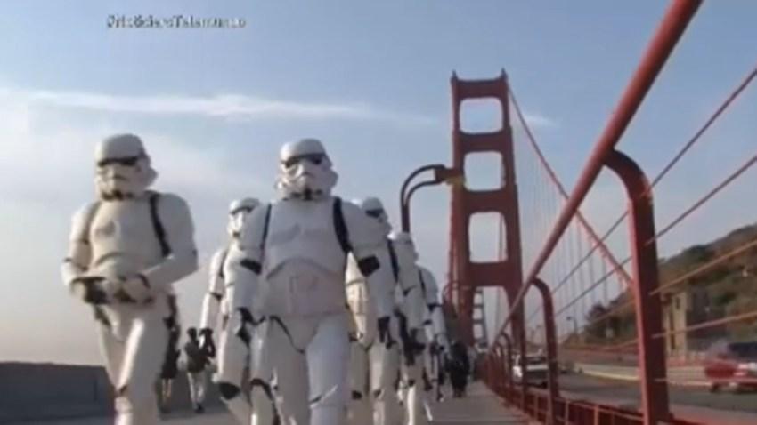 guerra-galaxias-caminata