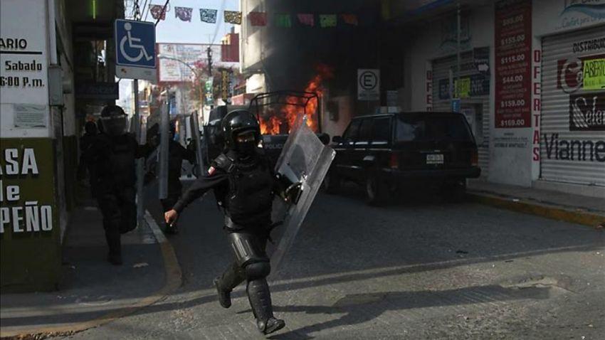 guerrero-chilpancingo-violencia
