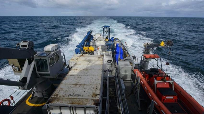 hallan-supuestos-restos-barco-carga