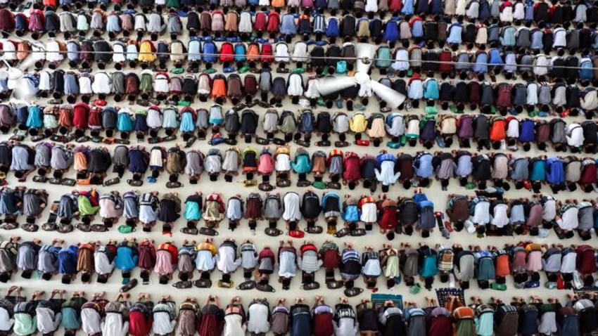 inicia-ramadan-ayuno-millones-musulmanes