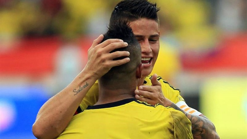 james-rodriguez-colombia-rumbo-rusia-2020