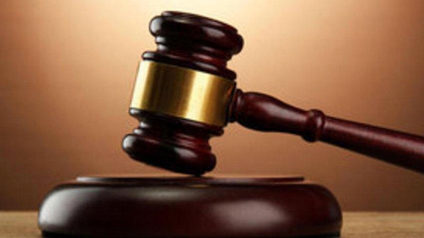 _juez-california-dolly-m-gee-indocumentados