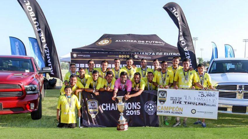 los-angeles-ram-copa-alianza-2015