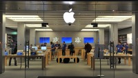 Apple cierra todas sus tiendas para evitar propagación del coronavirus
