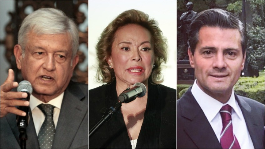 mexico-amlo-elba-esther-pena-nieto