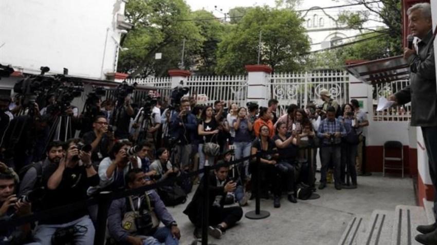 mexico-amlo-periodistas