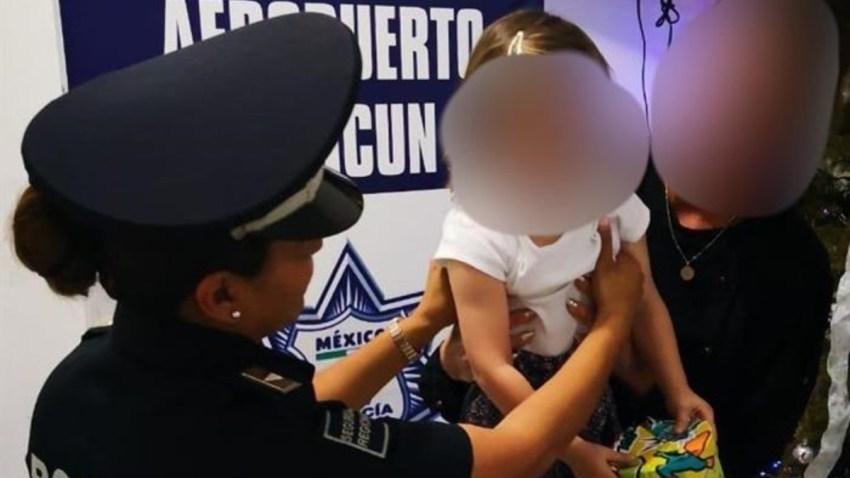 mexico-cancun-nina-rescatada
