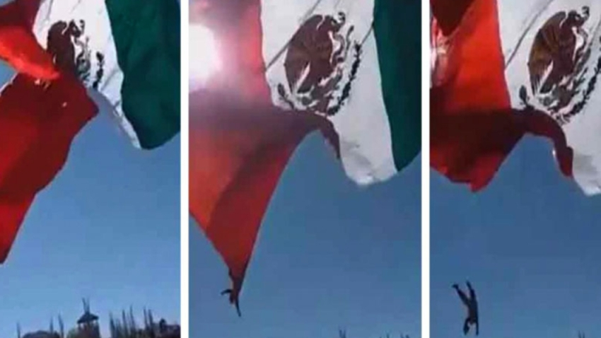 mexico-chihuahua-bandera-accidente-militar