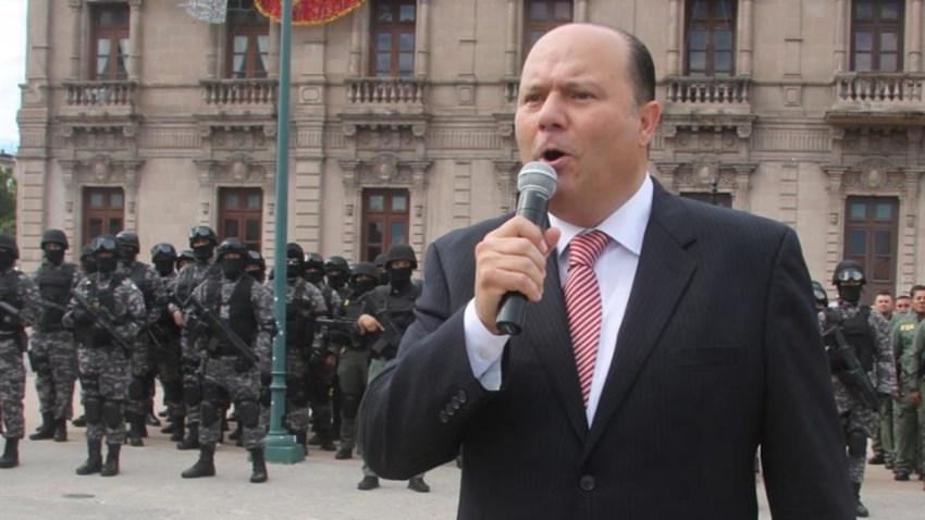 mexico-corrupcion-exgobernador-cesar-duarte