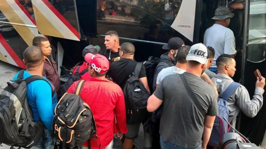 mexico-crisis-migratoria-autobuses