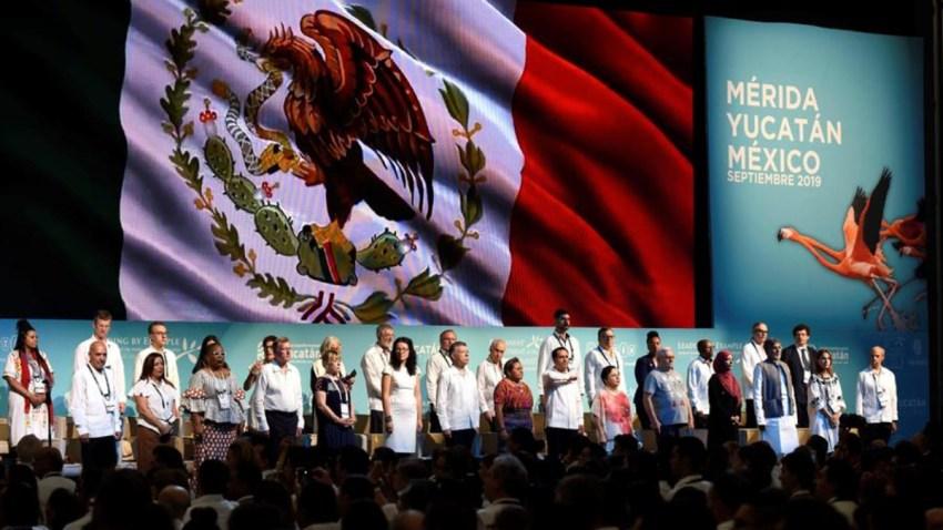 mexico-cumbre-premios-nobel-paz