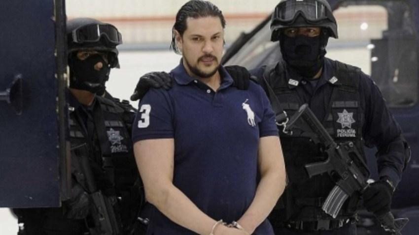 mexico-detencion-jj-atentado-cabanas