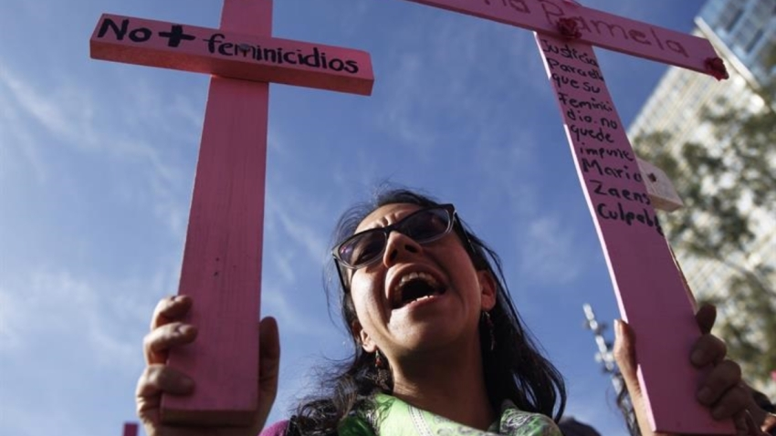 mexico-feminicidios-violencia-genero