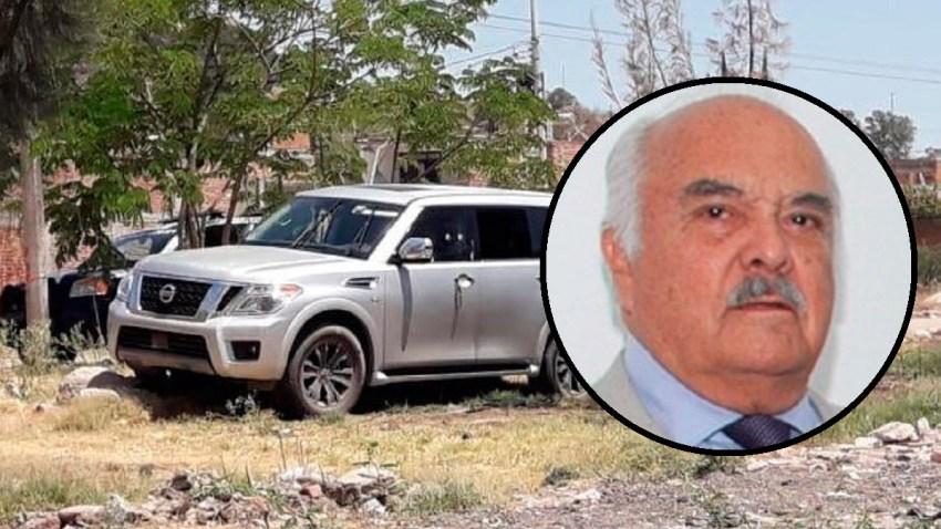 mexico-guanajuato-asesinato-lider-petroquimica