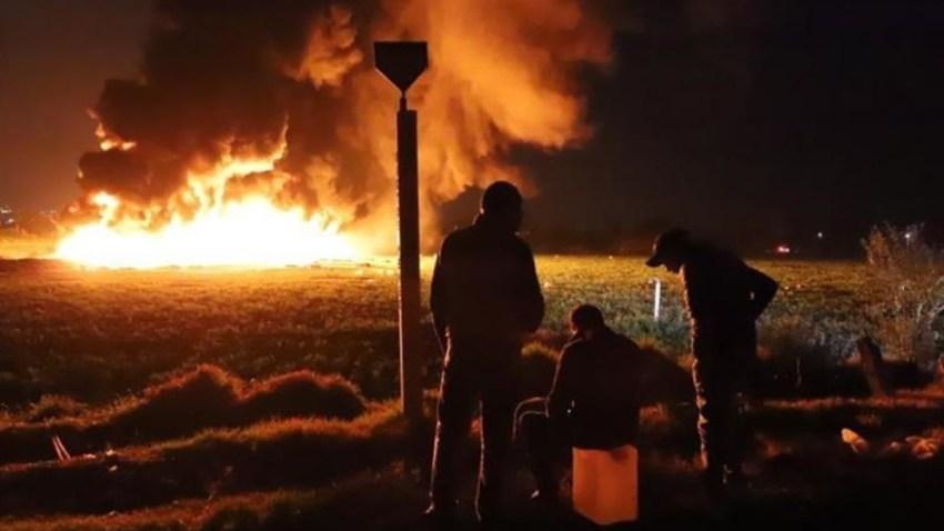mexico-hidalgo-combustible-explosion