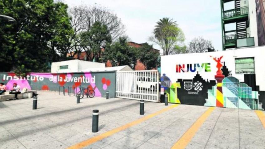 mexico-instituto-juventud