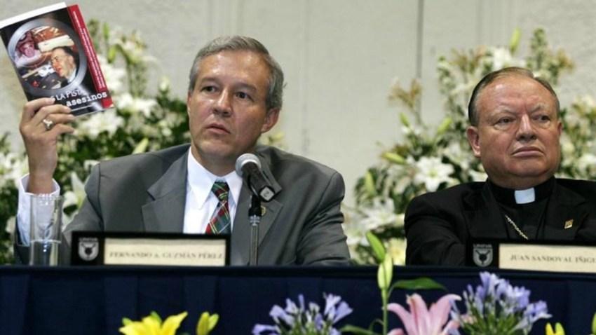mexico-jalisco-asesinato-cardenal