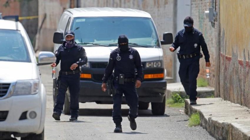 mexico-jalisco-tonala-policia