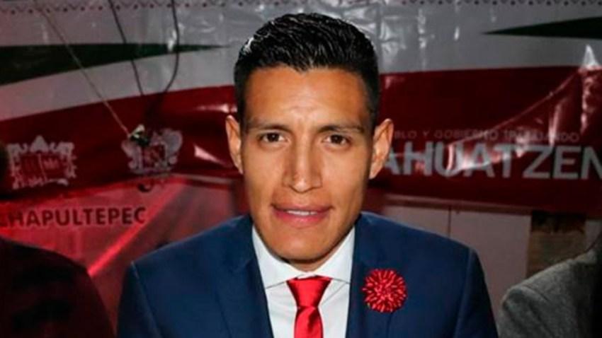 mexico-michoacan-alcalde-nahuatzen