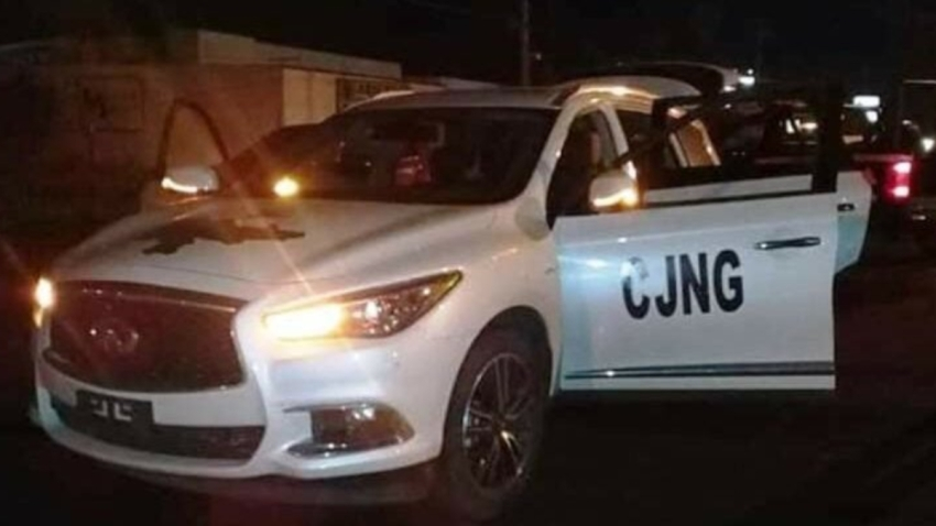 mexico-michoacan-vehiculo-cjng