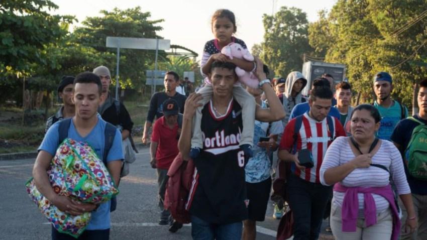 mexico-migrantes-caravana