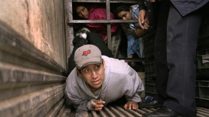 mexico-migrantes-centroamericanos-veracruz