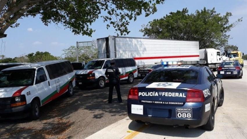 mexico-migrantes-veracruz-trailer