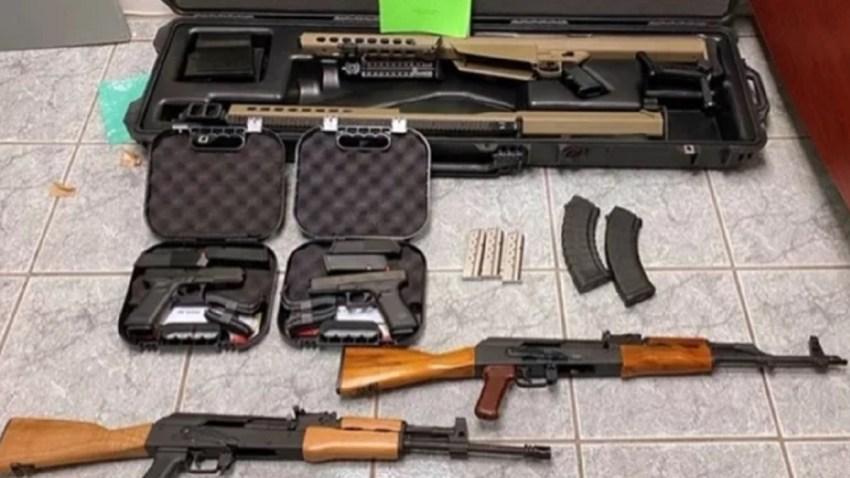 mexico-nogales-decomiso-armas