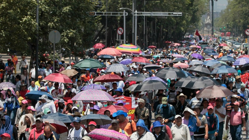 mexico-protesta-maestros