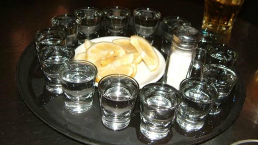 mexico-tequila-bebida-generica