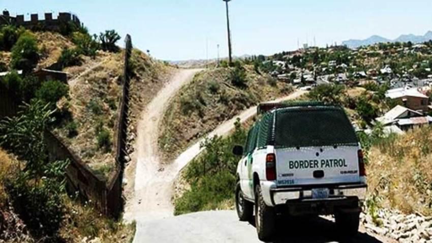 muro-frontera-estados-unidos-mexico1