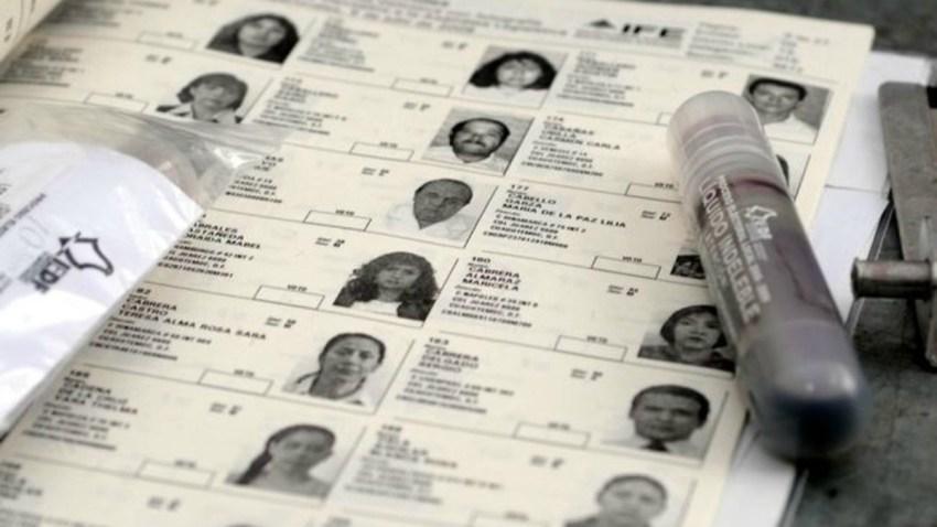 padron-electoral-mexico