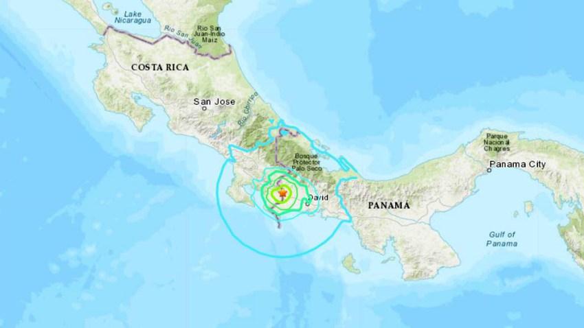 panama-costa-rica-main-0123433