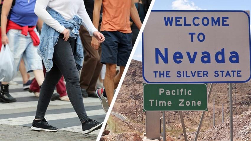 peatones_Nevada_caminos.jpg