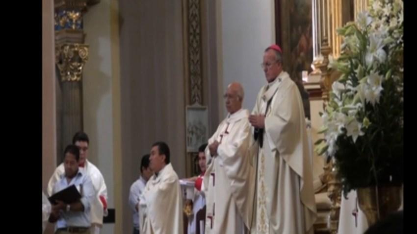 pederastas-mexico-obispos