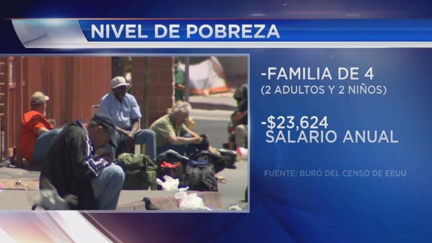 pobreza_Infantil_Nevada