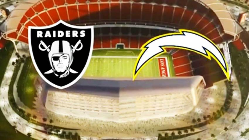 raiders-chargers-carson-city-los-angeles-california-nfl-1