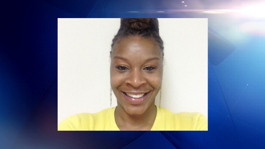 sandrabland-waller1