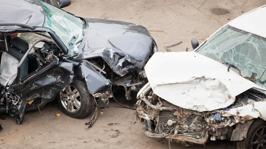 shutterstock_111100100_muertes_accidentes_viales
