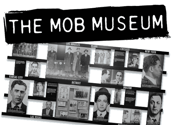 slide-mob-museum1