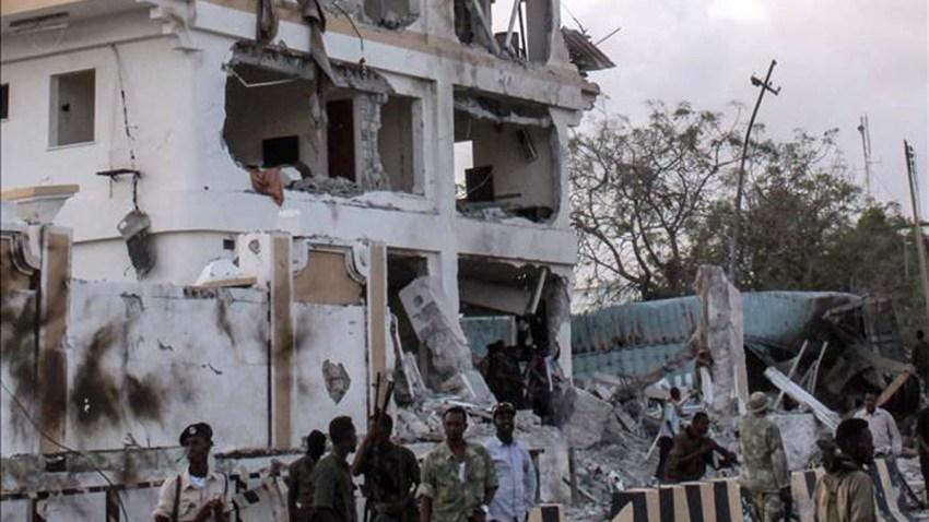 somalia-atentado-mogadiscio