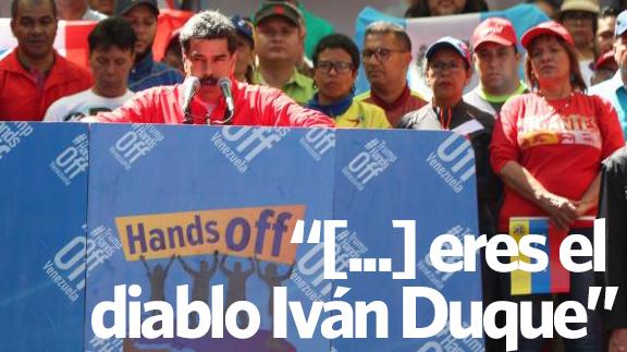 telemund-venezuela-1maduro