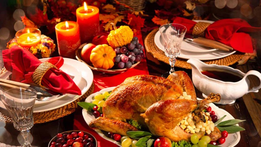 thanksgiving generica TLMD